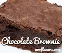 Chocolate Brownie (OOO)