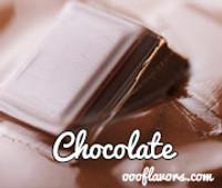 Chocolate (OOO)