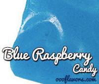 Blue Raspberry Candy (OOO)