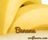 Banana  (OOO)