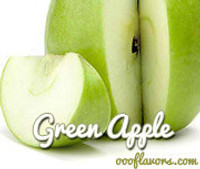 Apple - Granny Smith (OOO)