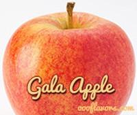 Apple - Gala (OOO)