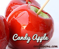 Apple - Candy (OOO)
