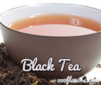 Black Tea  (OOO)