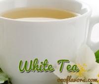 White Tea  (OOO)