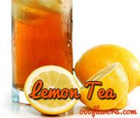 Lemon Tea  (OOO)