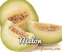 Melon (OOO)