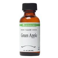 Apple Green (LA)