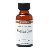 Bavarian Cream (LA)