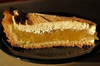 Apple Pie (CAP)