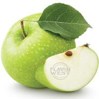 Flavor West Green Apple