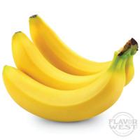 Flavor West Banana