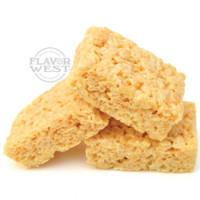 Flavor West Rice Krispies Type