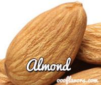 Almond  (OOO)