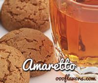 Amaretto  (OOO)