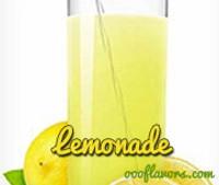 Lemonade  (OOO)