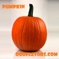 Pumpkin  (OOO)