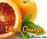 Blood Orange  (OOO)