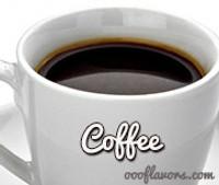 Coffee (Black)  (OOO)