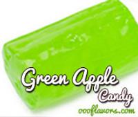 Green Apple Candy (OOO)