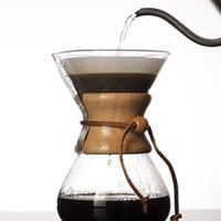 Coffee (TDA)
