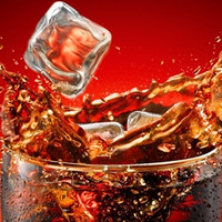 Cola (TDA)
