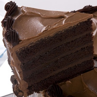 Double Chocolate Clear (TDA)