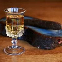 Kentucky Bourbon (TDA)