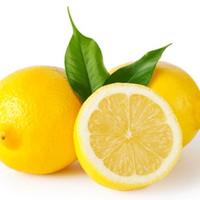 Lemon (Water Soluble) (TDA)