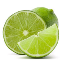 Key Lime (TDA)