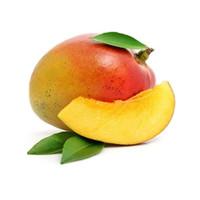 Mango (TDA)