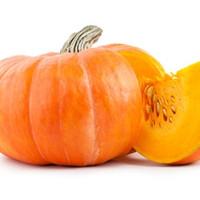 Pumpkin (TDA)