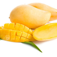 Phillipine Mango (TDA)
