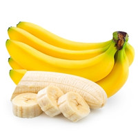 Banana (TDA)
