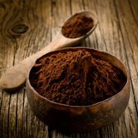 Bittersweet Chocolate (TDA)