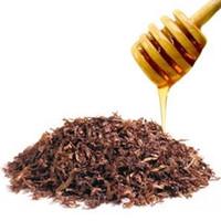 Black Honey Tobacco (TDA)