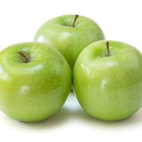Apple Tart Granny Smith (TDA)