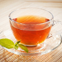 Black Tea (TDA)