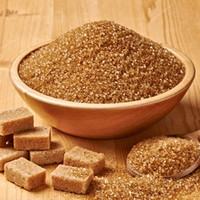 Brown Sugar (TDA)