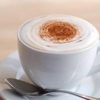 Cappuccino (TDA)