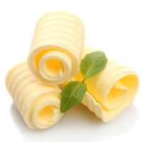 Butter (TDA)