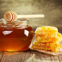Honey (TDA)