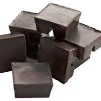 Double Chocolate Dark (TDA)