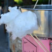 Cotton Candy Circus (TDA)