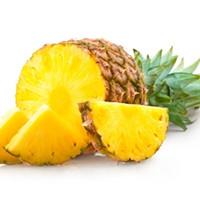 Pineapple (TDA)