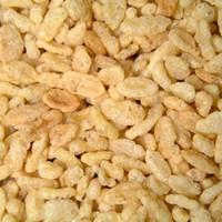 Rice Crunchies (TDA)