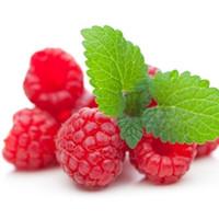 Raspberry Sweet (TDA)