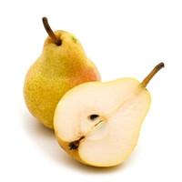 Pear (TDA)