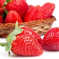 Strawberry (TDA)