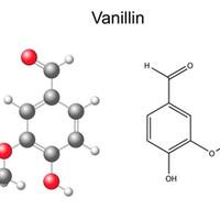 Vanillin (TDA)